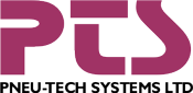 Pneu-Tech Systems Limited